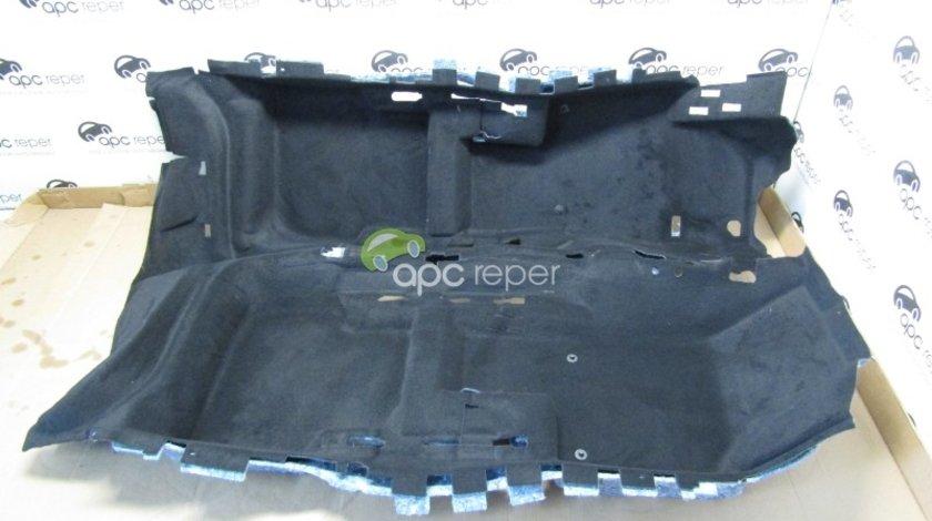 Mocheta interior neagra VW Jetta 5C Originala (2011 - 2018)