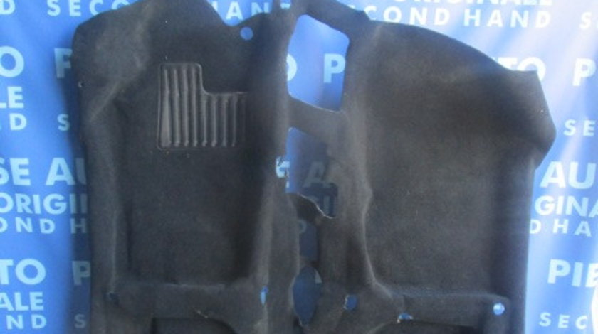 Mocheta interior Peugeot 206CC 2002