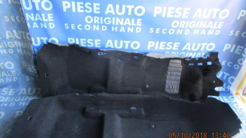 Mocheta interior VW Golf VII