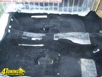 Mocheta interior VW Passat B5