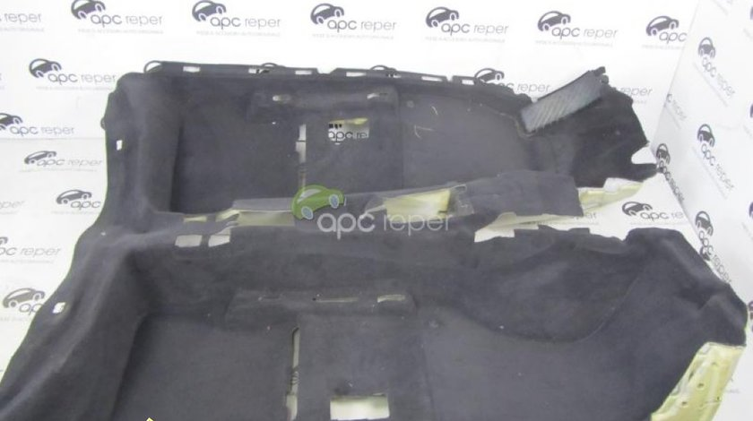 Mocheta Originala Audi A5 8T Sportback