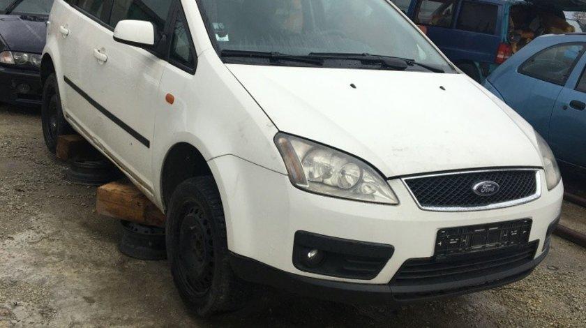 Mocheta podea interior Ford C-Max 2003 BREAK 1.6HDI 1560cc 80KW