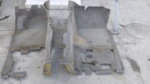 Mocheta podea interior vw touareg 7L 2003-2008