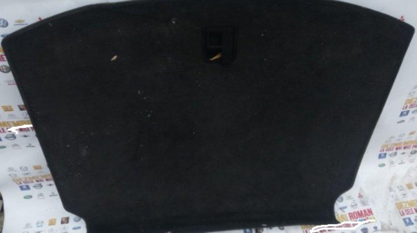 Mocheta portbagaj Audi A8 4H motor 4.2tdi CDSB 351CP dezmembrez