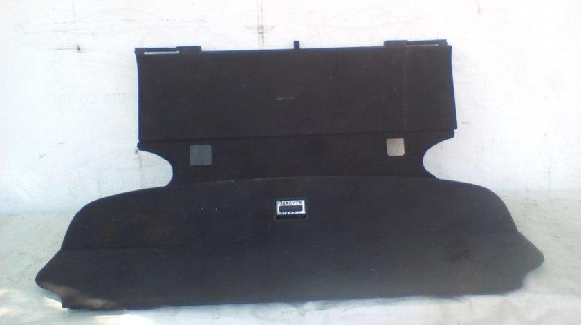 Mocheta portbagaj (capac roata rezerva) Toyota Avensis Kombi An 2003-2009