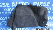 Mocheta portbagaj Seat Ibiza; 6J3867427 // 6J38674...