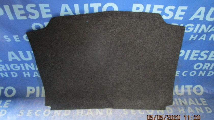Mocheta portbagaj VW Golf Plus 2005;  5M0863463