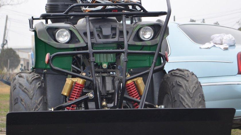 Model: ATV 250cc Grizzly  2019