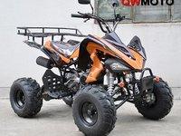 Model: ATV 250cc Speedy Quad Speedy2015