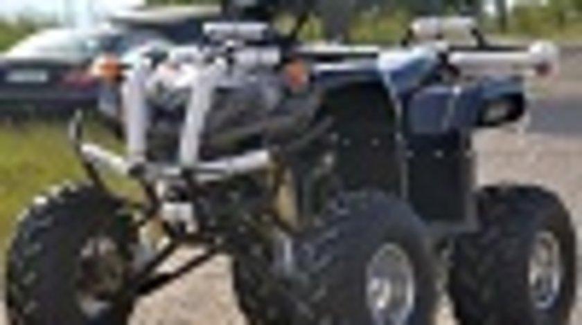 Model: ATV FX Hummer 150cc