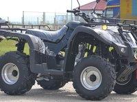 Model: ATV Rebel 250  Garantie 12Luni