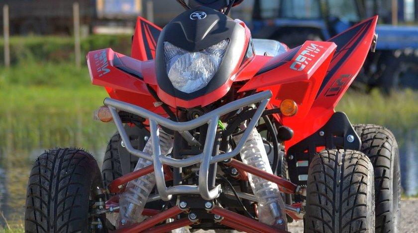 Model:ATV Roady FX150 Cea mai buna oferta a verii