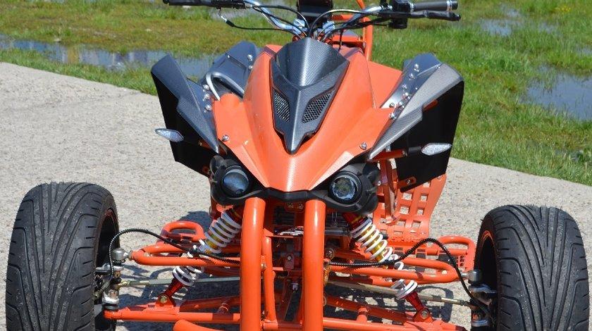 Model: ATV SpeedBirt 250  ENFIELD-NORTON