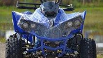Model: ATV ZTR 250cc Out-Lander Moto-X8