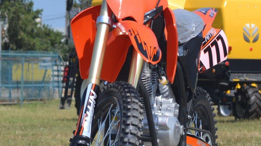 Model:: Hurricane Dirt bike 300cc  Speedy2019