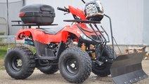 Model Nou: ATV Bmw 125 CC   Out-Lander Moto-King