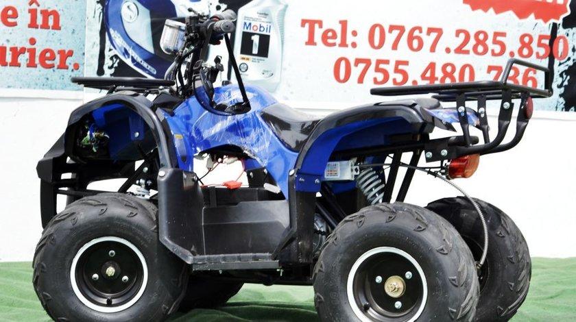 Model Nou:ATV E-Quad 1000W  Jobber The-World