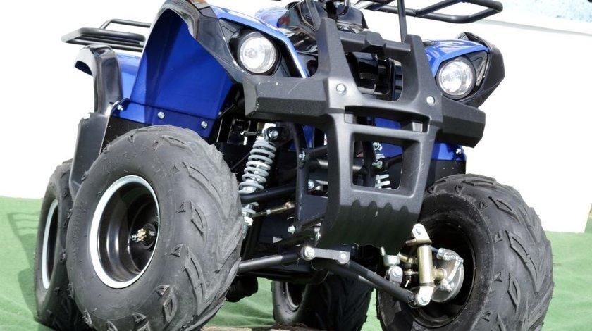 Model Nou:ATV E-Quad 1000W  King-Pantera