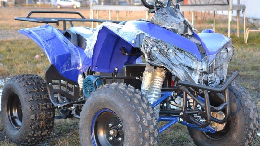 Model Nou:ATV E-Quad 1000W  WORLD-CHAMPION