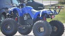 Model Nou: ATV Grizzly R8 125 CC SUPER OFERTA VERI...