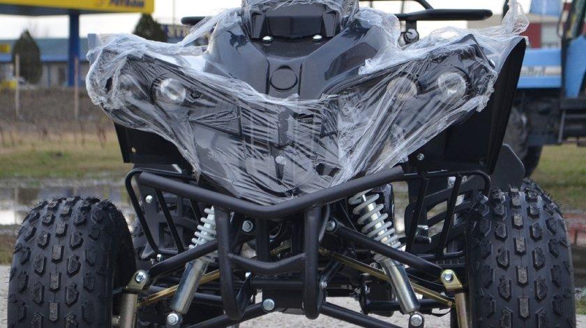 Model Nou:ATV  Renegade 125 CC  Aeon-Sky-Force