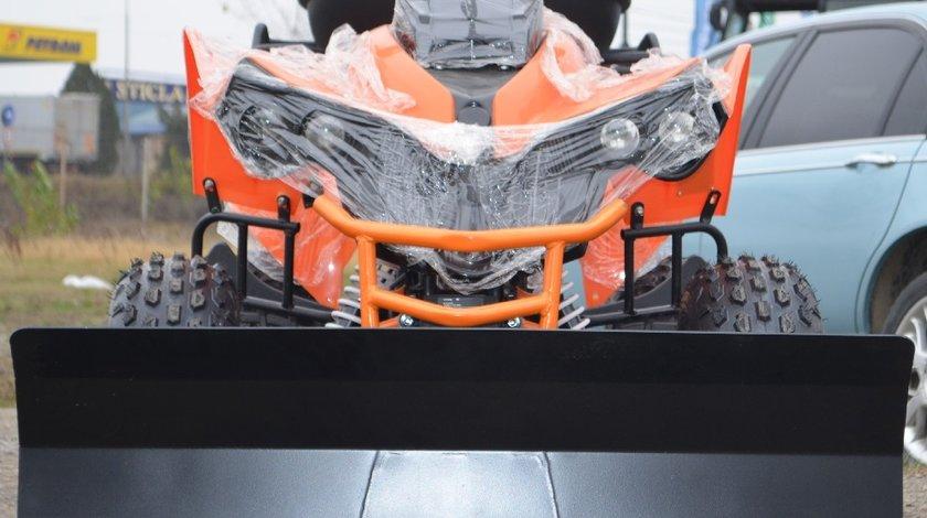 Model Nou:ATV  Renegade 125 CC  Strike-Champion-Nr.1