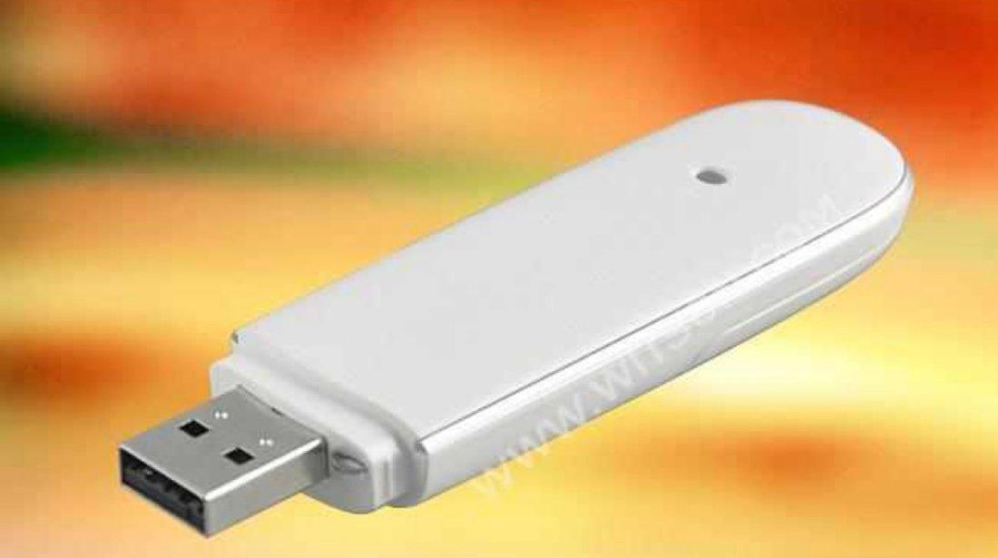 Modem Stick 3G WITSON Huawei E1750 Pentru Navigatiile Cu Optiunea De Internet 3G