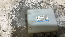 Modul 3872051k00 Servodirectie Suzuki SPLASH 2008