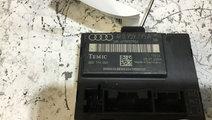 Modul 4f0959795a Usa Spate Stanga Audi A6 4F2,C6 2...
