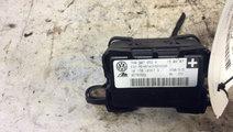 Modul 7h0907652a Esp Audi Q7 4L 2006