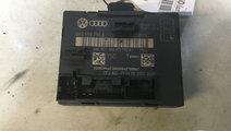 Modul 8k0959794a Usa Dreapta Spate Audi A4 8K 2007