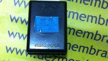 Modul 95850-1H000 Kia Ceed prima generatie [faceli...
