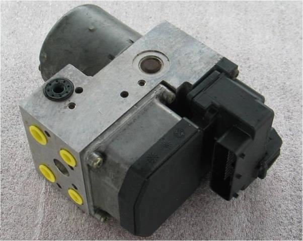 Modul abs 8e0614111AH - 8E0 614 111 AH