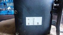 Modul ABS-ABR Mercedes cod 0265250260