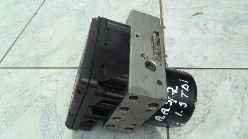 Modul ABS Audi A3 1.9tdi ; 1J0907379H  1J0907 379A/10.0946