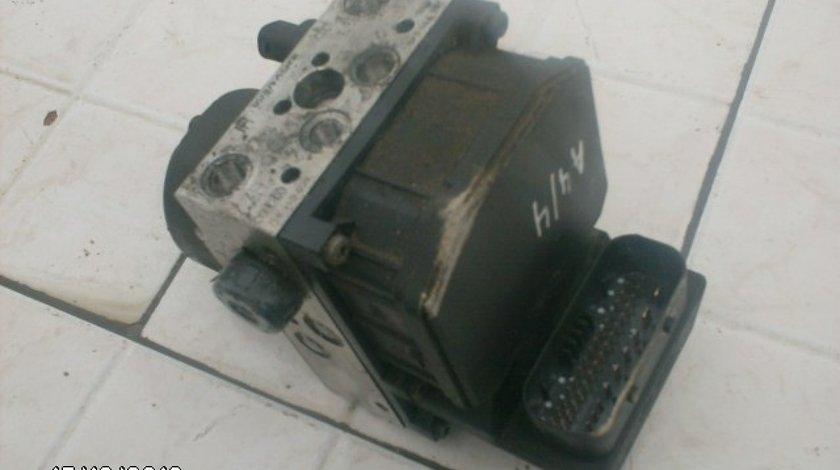 Modul ABS Audi A4 1.9tdi ; 0265225048 // 8E0614517A