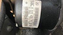 Modul ABS SBC Mercedes E-Class W211 cod A005431711...