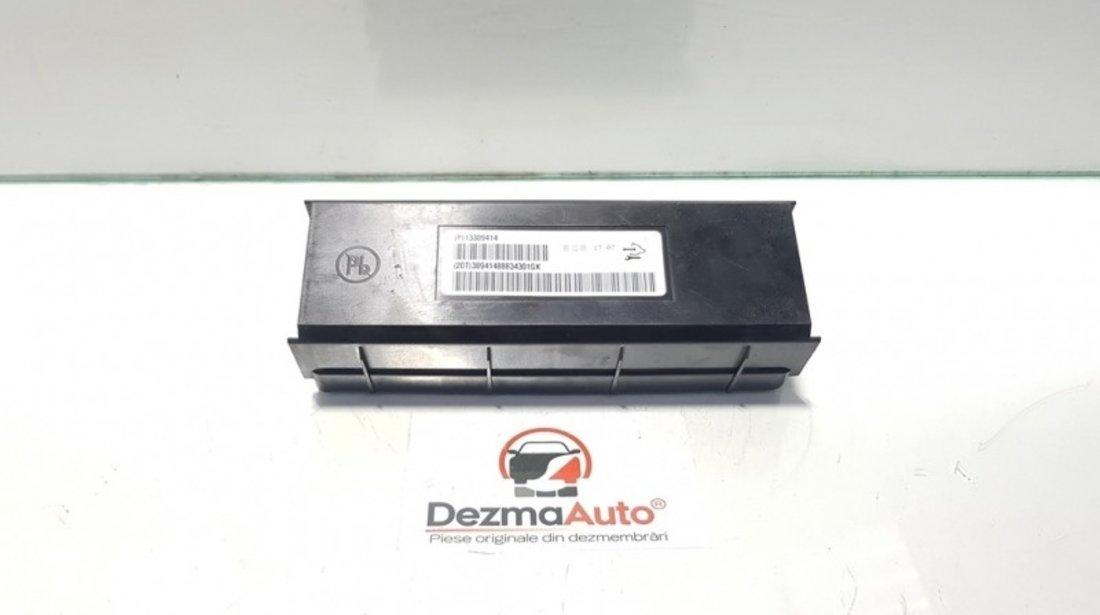 Modul ac, Opel Insignia A Combi, 13309414