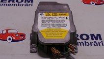MODUL AER BMW SERIA 5 E 60 SERIA 5 E 60 - (2004 20...