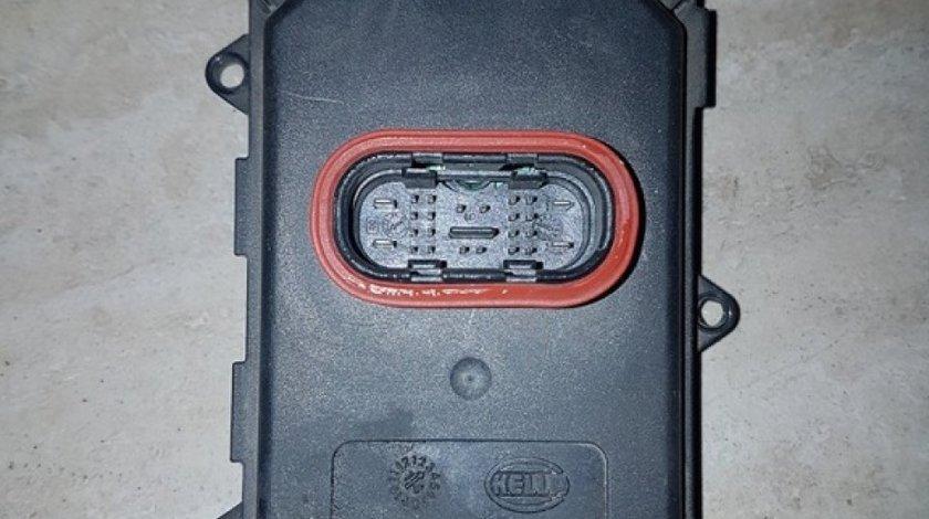 Modul afs 7l6941329b vw tiguan 2008-2011