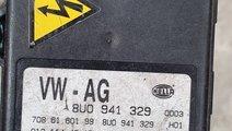 Modul AFS adaptiv AUDI Q3 Skoda Superb 2 2012 2013...