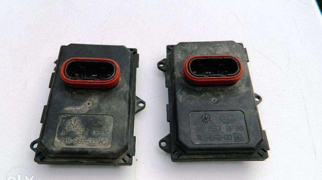 Modul AFS/adaptiv originale  VW, Audi si Skoda
