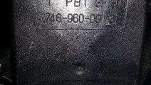 Modul afs hella 7l6 941 329 b