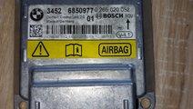 Modul airbag BMW ICM X3 F25 / X4 F26 cod: 3452 685...