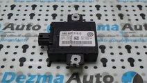 Modul alarma, 1K0907719C Audi A3 (8P) 2.0tdi 16V, ...