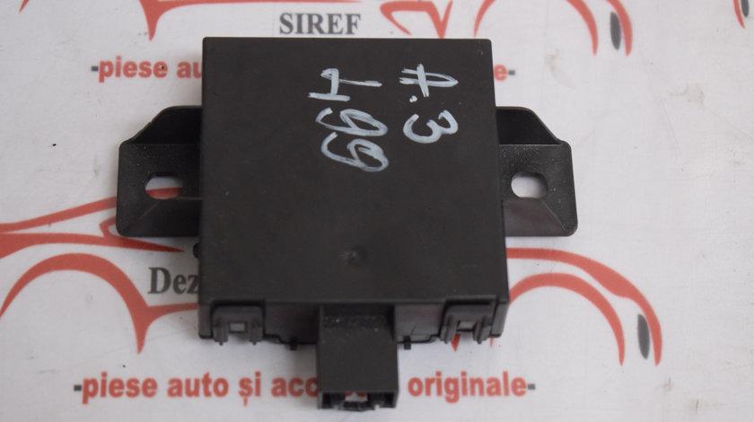 Modul alarma Audi A3 8P 1K0907719 499