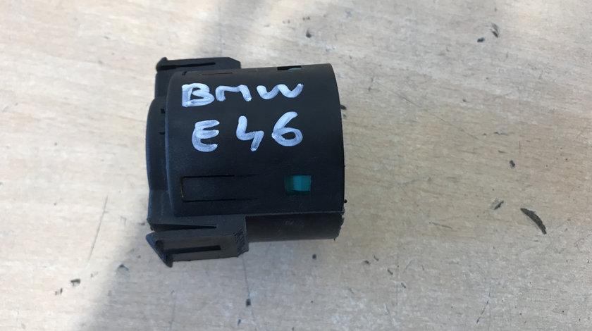 Modul alarma bmw seria 3 e46 1998 - 2005 cod: 65818360995