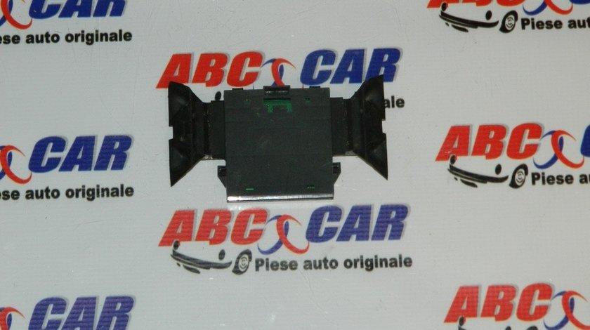 Modul alarma BMW Seria 3 E46 cod: 6575-8379938 model 2003