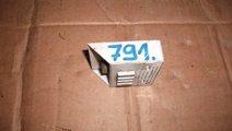 Modul alarma BMW Seria 5 E39, cod 6923215