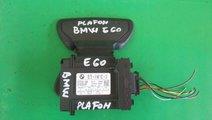 MODUL ALARMA COD 6948182 BMW SERIA 5 E60 / E61 FAB...